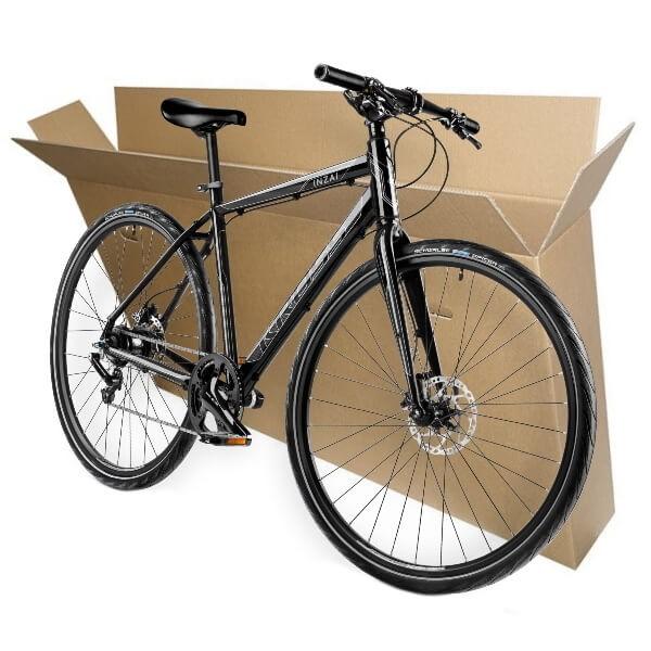 Fahrradversand_-tiny