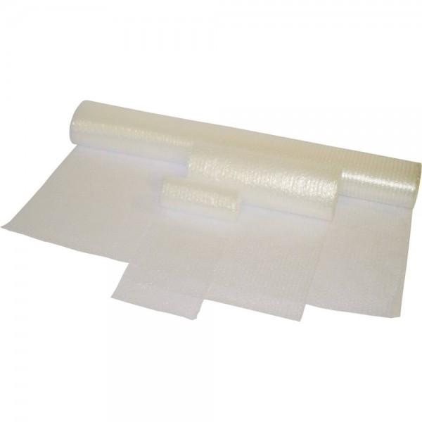 50 µ Luftpolsterfolie Kleinrollen