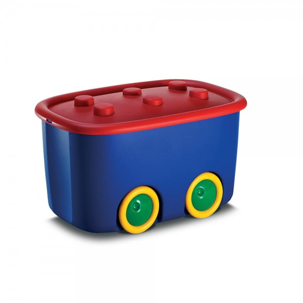 Aufbewahrungsbox Funny Box