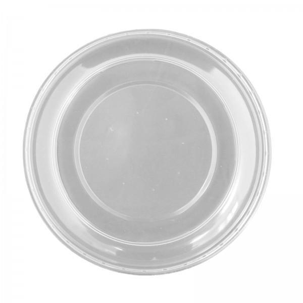 Deckel für Ananasbecher (Ø 127 mm)