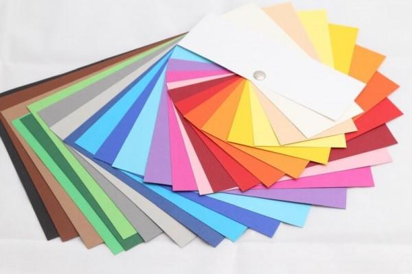 Geschenkpolstermaterial Present-Fill Länderfarben