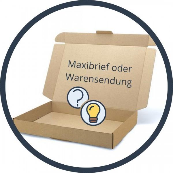 MaxibriefVSWarensendung2-klein