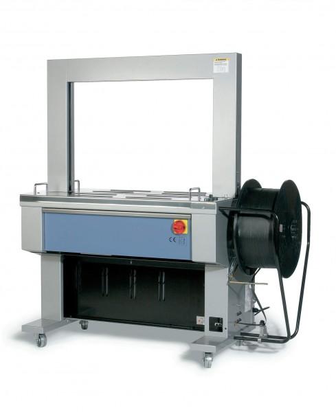 Umreifungsmaschine BX 600 D