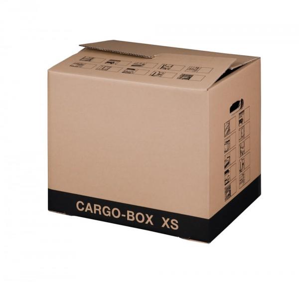 """Umzugskarton Eco """"Cargobox"""""""