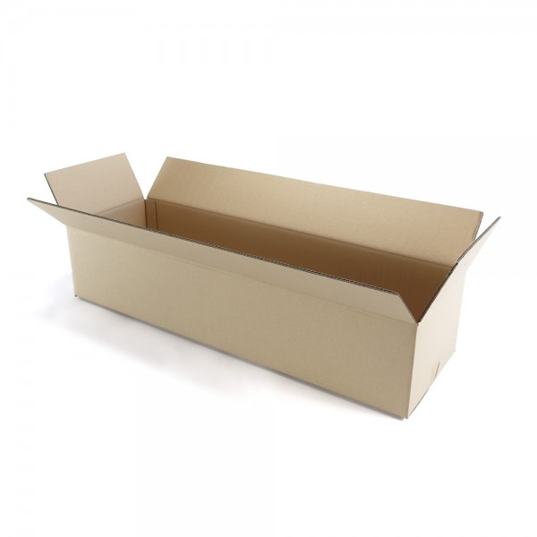 1000 x 300 x 200 mm 2-welliger Karton