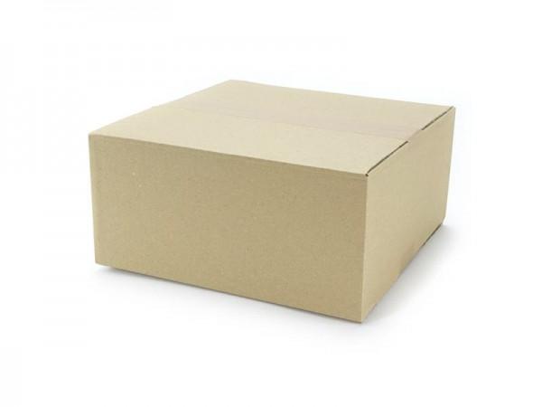 300 x 300 x 150 mm 1-welliger Karton (Außenmaß)