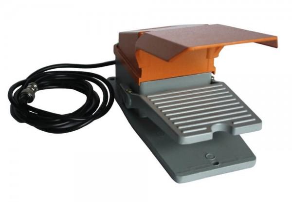 AP-X3 Fußpedalschalter