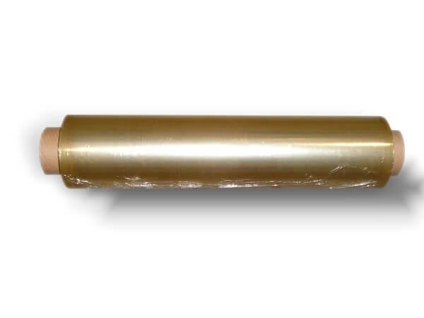 Haftfolie PVC Frischhaltefolie